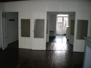 Annonce location Appartement atypique lille