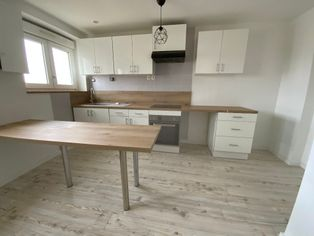 Annonce location Appartement avec cave torcy