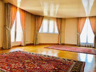 Annonce vente Appartement avec garage beauvais