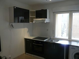 Annonce location Appartement lumineux gardanne
