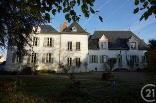Annonce vente Maison avec bureau saint-pourçain-sur-sioule