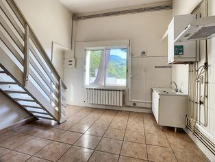 Annonce location Appartement lamalou-les-bains