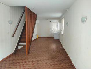 Annonce location Appartement avec cuisine ouverte lisle-sur-tarn