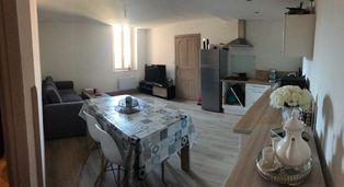 Annonce location Appartement avec cuisine équipée lisle-sur-tarn