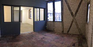 Annonce location Appartement avec terrasse lisle-sur-tarn