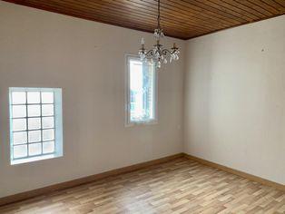Annonce location Maison avec garage albi