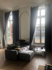 Annonce location Appartement avec cellier lisle-sur-tarn