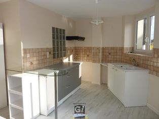 Annonce location Appartement lumineux tonneins