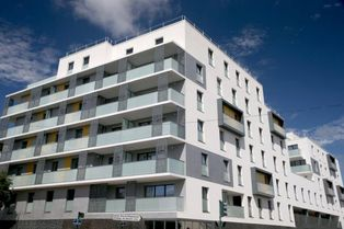 Annonce location Appartement colombes