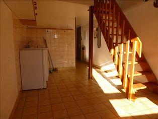 Annonce location Appartement avec mezzanine tournon-sur-rhône