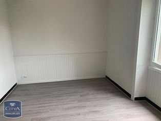 Annonce location Appartement pouilly-sous-charlieu