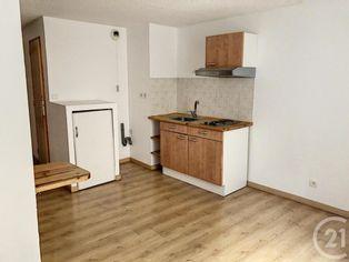 Annonce location Appartement salies-du-salat