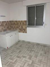 Annonce location Appartement avec terrasse savigny-sur-orge