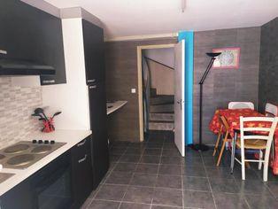 Annonce location Maison au calme villeneuve-lès-béziers