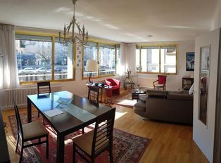 Annonce location Appartement avec cave tulle
