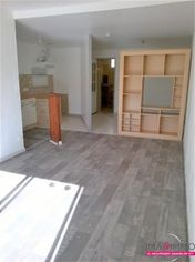 Annonce location Appartement lumineux magalas