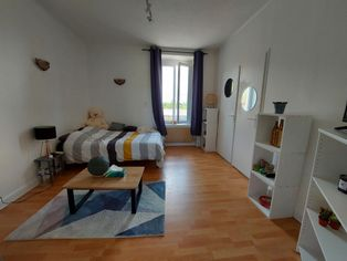 Annonce location Appartement igney
