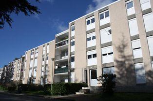 Annonce location Appartement avec parking saint-pons-de-thomières