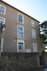 Annonce location Appartement atypique oupia