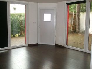 Annonce location Appartement avec terrasse forbach