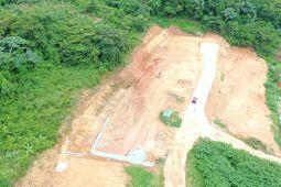 Annonce vente Terrain avec terrain constructible remire-montjoly