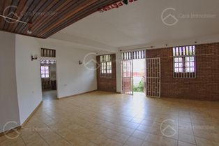 Annonce location Appartement cayenne