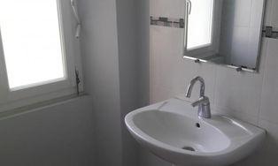 Annonce vente Appartement avec cave saint-florent-sur-auzonnet