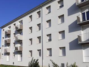 Annonce location Appartement avec cellier imphy