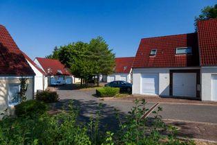 Annonce location Maison avec garage saint-benin-d'azy