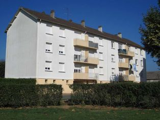 Annonce location Appartement urzy