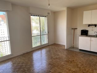 Annonce location Appartement lumineux versailles