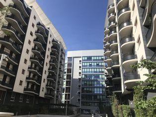Annonce location Appartement avec terrasse marseille 8eme arrondissement