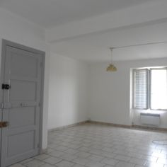 Annonce location Appartement bourg st andeol
