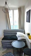 Annonce location Appartement avec cuisine équipée paris 19eme arrondissement