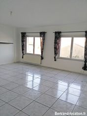 Annonce location Appartement bayon