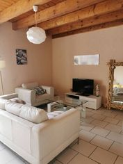 Annonce location Appartement chambolle-musigny
