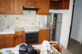 Annonce location Appartement avec cave grigny