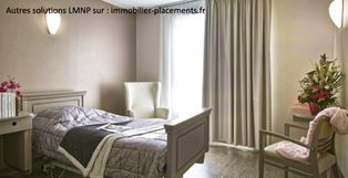 Annonce vente Appartement chasseneuil