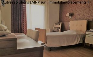 Annonce vente Appartement orange