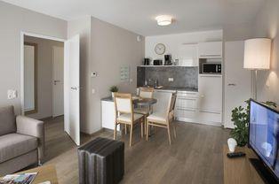 Annonce vente Appartement carcassonne