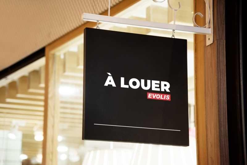 Location Local Commercial Rueil Malmaison 92 10 Annonces Immobilieres A Rueil Malmaison A Vendre A Louer