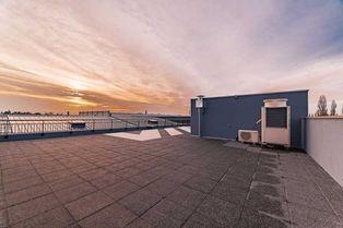 Annonce location Bureau avec terrasse gonesse
