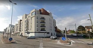 Annonce location Local commercial carrières-sous-poissy