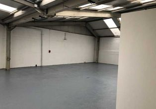 Annonce location Local commercial savigny-sur-orge