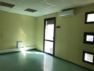Annonce location Bureau pessac