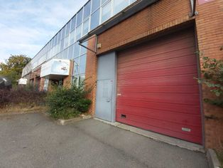 Annonce location Local commercial massy