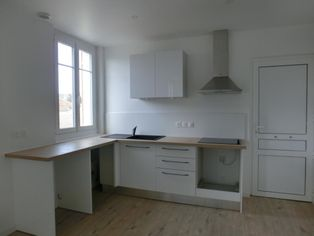 Annonce location Appartement lumineux esbly