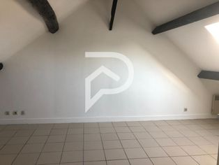 Annonce location Appartement au dernier étage lizy-sur-ourcq