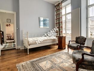 Annonce location Appartement lumineux laon