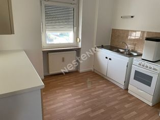Annonce location Appartement avec parking freyming-merlebach